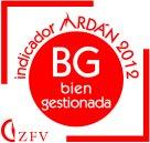 bg_small.jpg