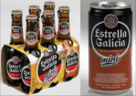 Estrella Galicia